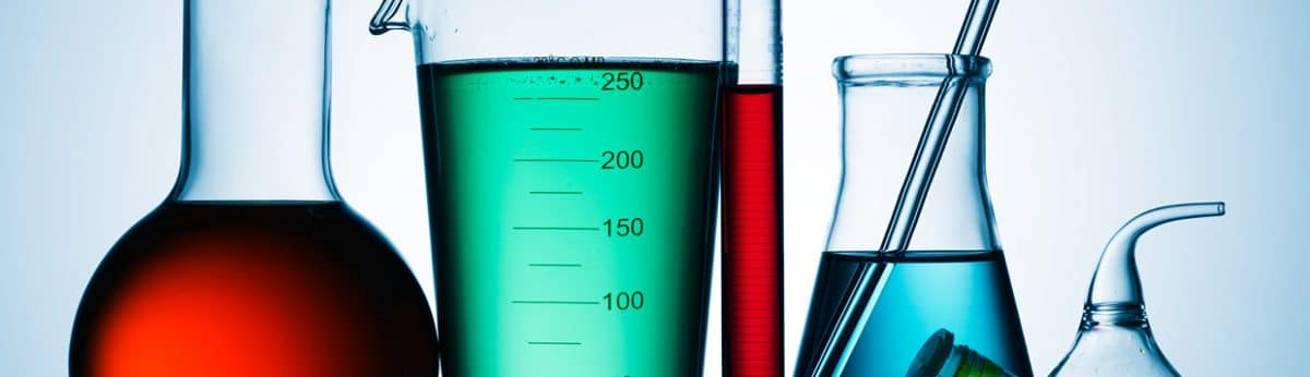 water based acrylic polymers